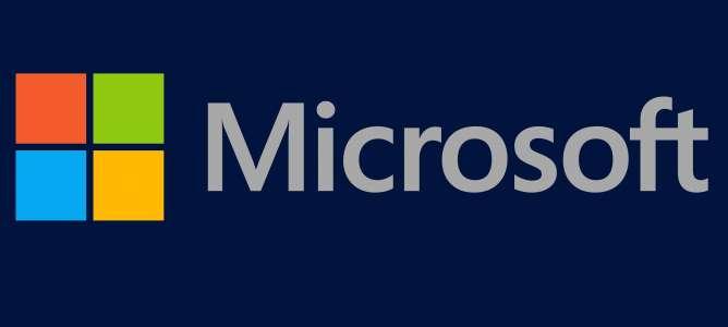 """Microsoft """"Ekran Röntgenciliği"""" Sorununu Çözme Noktasında!"""