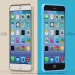 Iphone 6S Daha Da İncelecek Mi?