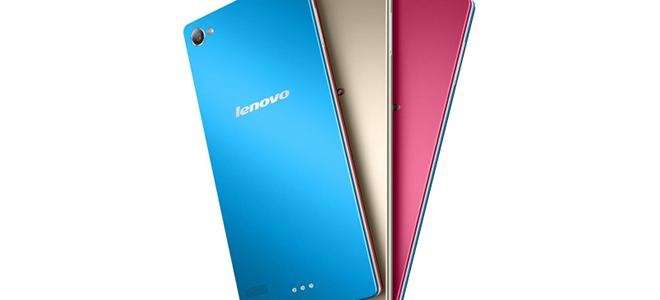 Lenovo Akıllı Telefonları Android 5.0 Güncellemesine Kavuştu