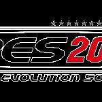 PES 2014 Türkçe Spiker V2 Yaması (Demo)