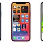 iPhone 12 ve iPhone 12 Pro İncelemesi