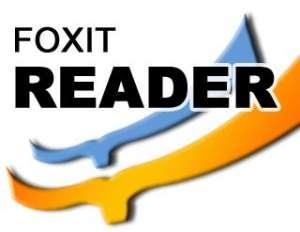 372129-foxit-reader