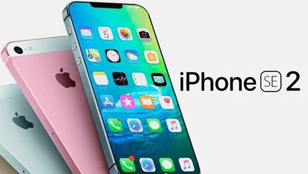 iPhone SE'nin Batarya Gücü Kullanıcılarını Üzdü