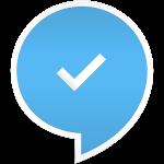Temiz SMS Uygulaması İstenmeyen Mesajları Engelliyor!