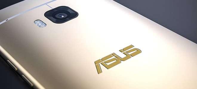 HTC, Asus Bünyesine Katılabilir!