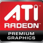 ATI Radeon 9600 Ekran Kartı Driverı indir