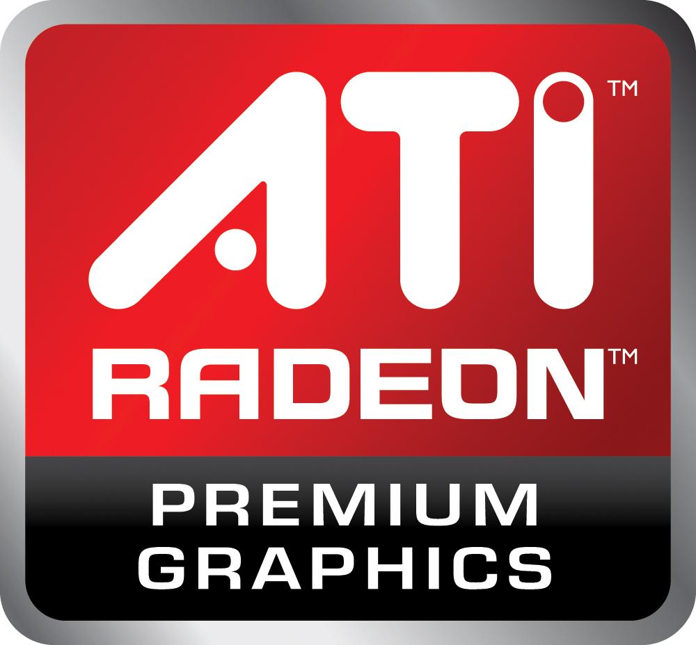 ATI Radeon HD 3200 Ekran Kartı Driverı indir