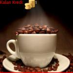 Android Kahve Falı Bakma Programı 1