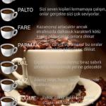 Android Kahve Falı Bakma Programı 3