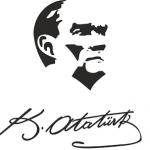 Android Atatürk Dönemi Olayları Uygulaması