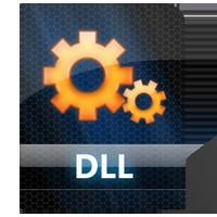 MSVCR100.DLL Hatası ve Çözümü