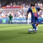 Fifa 2014 Türkçe Spiker 3