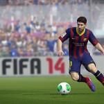 Fifa 2014 Türkçe Spiker 4