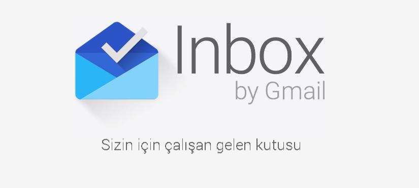 Google inbox davetiyesi nasıl gönderilir ?