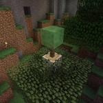 Minecraft 1.8 indir 1