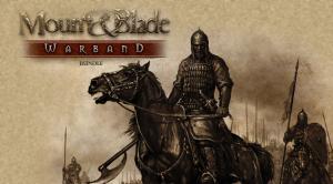 Mount_Blade-Warband_L