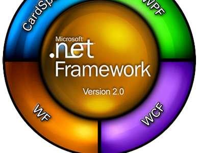 NetFramework