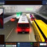 Otobüs Sürme Oyunu indir 4