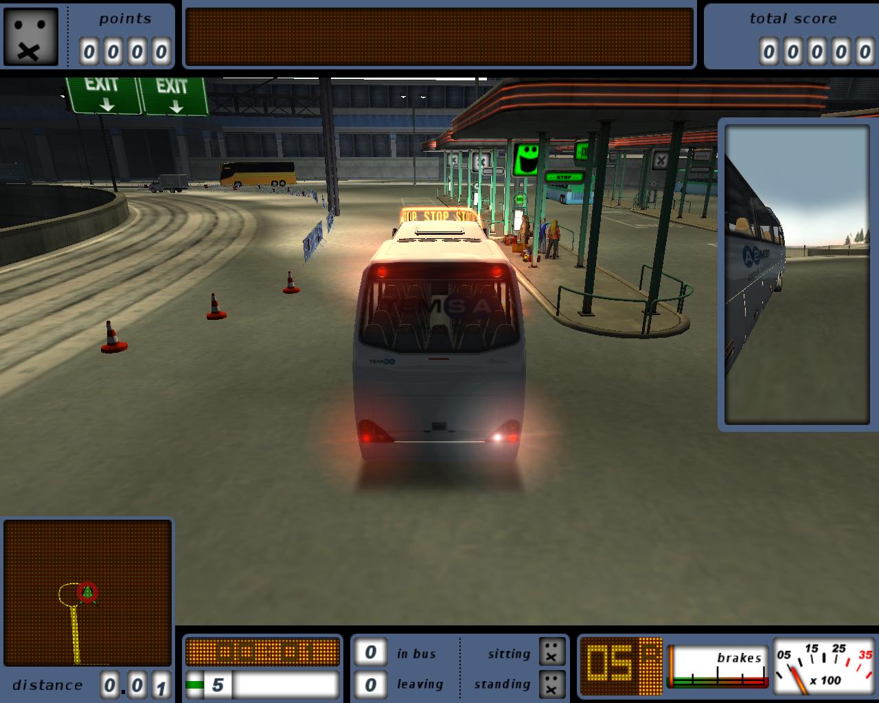 SCS Software - Developer of Truck Games, Hunting Games