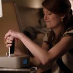 Samsung'tan Şarj Kablolu Gönderme