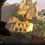 Sniper Elite 3 Reloaded 3