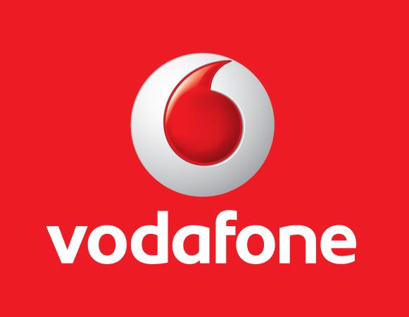 Vodafone Faturalı ve Faturasız Hat Fiyatları 2014