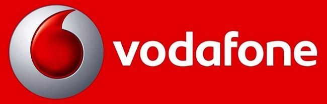 Vodafone hat fiyatları 2014