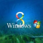 Windows 8 Orjinal Yapma