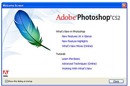 adobe photoshop cs2 indir