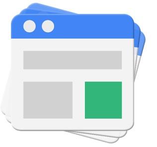 Android Google Adsense indir