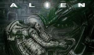 alien-ilosation