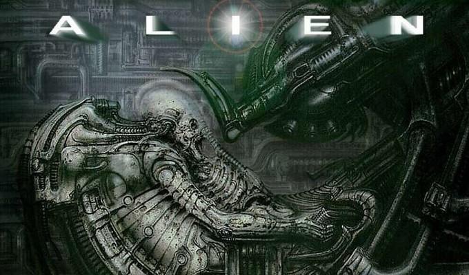 Alien Isolation Oyunu İnceleme (PC)