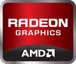 AMD Radeon HD 7470M Ekran Kartı Driverı indir
