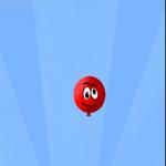 android balon patlatma oyunu 3