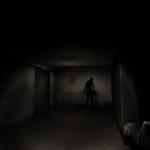 android korku oyunu the fear 4