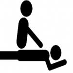 Body Massager Pro – Android Titreşimli Masaj Yapma Uygulaması