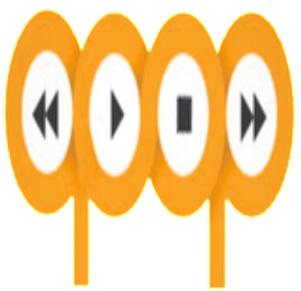 Android müzik dinleme ve indirme uygulaması Qoop.Me
