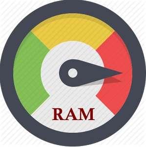 Android Ram Hızlandırıcı
