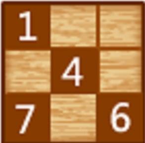 Android Sudoku indir