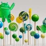 Güncel Android Kullanım Oranları Google Tarafından Yayınlandı