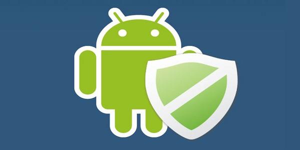 android güvenli mod nedir