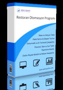 aybit_restoran_otomasyon_programi