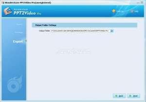b_ppt-to-video-converter-pro-1317936884