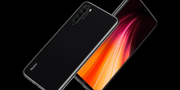 1500 TL Bütçe Dostu Android Telefonlar