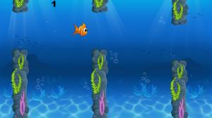 beceriksiz balık oyunu 2