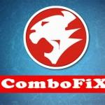 ComboFix İndir