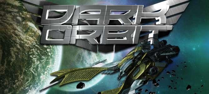 DarkOrbit IBot v4.14 GG (Profibot 4.14 GG) YENİ Merhabalar. DarkOrbit oyun