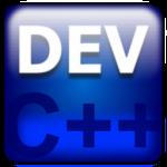 Orwell Dev C++ Yazılım Editörü Programı