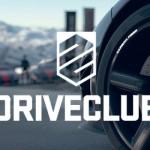 Driveclub Oyunu İnceleme (PS4)