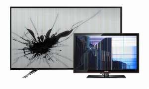ekrani-kirik-led-tv